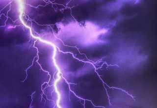 How the Lightning Network Will Appreciate Bitcoin's Value