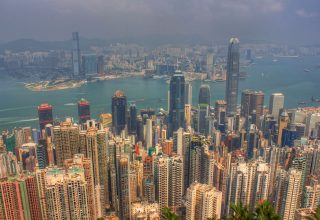 Hong Kong Finds Crypto Not Implicated in Rise of Financial Crimes