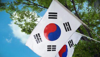 New South Korean Regulator Positive on Crypto