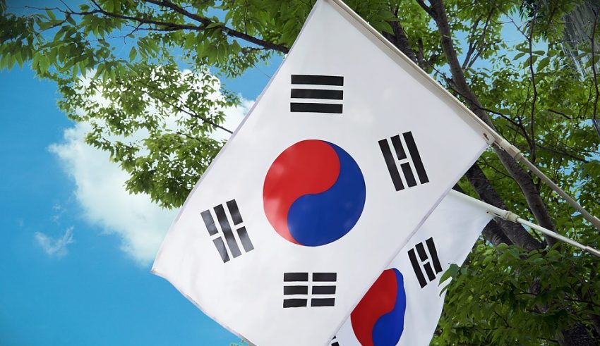 New South Korean Regulator Positive on Crypto