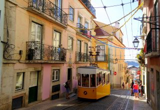 Crypto Payment Regulations on the Agenda in Portugal