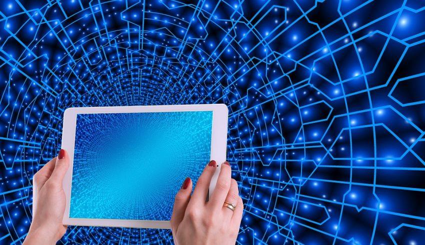 GoTenna Mesh Network to Integrate Samourai Bitcoin Wallet
