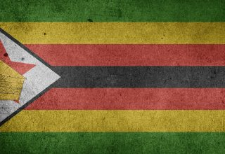 Zimbabwe Bans Cryptocurrency Trading