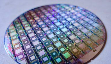 Gavin Brennen:c100GHz Quantum Computers Aren't Threat to Blockchain
