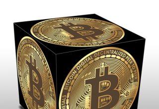 bitcoin, traders, holders,