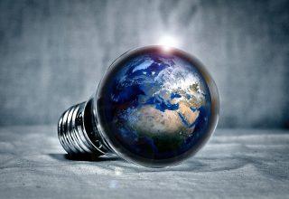 energy, mining, bitcoin