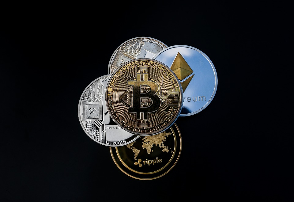 Bitwise Proposes Crypto Etf To Track Top 10 Cryptocurrencies