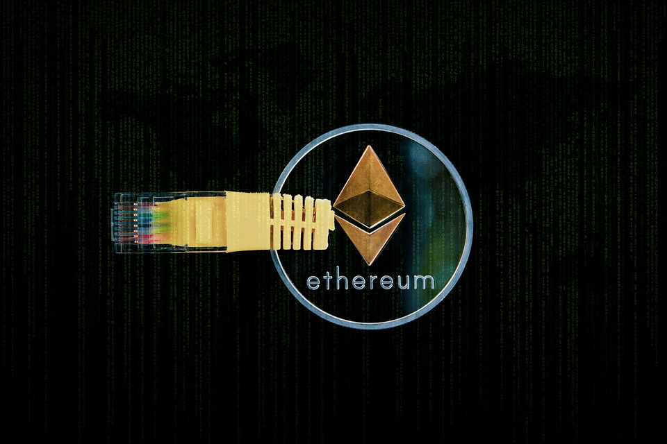 South African Central Bank Ethereum Blockchain Tests Successful