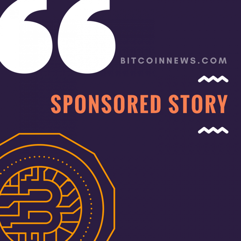 buy and submit sponsored story
