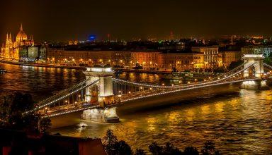 Hungary Working on Crypto Regulatory Framework