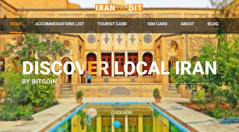 IranbyBit