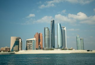 Abu Dhabi Regulator Wants Internationally Standardised Crypto Regulation