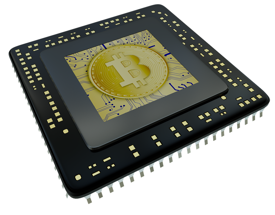 Cryptocurrency mining 2020 cpu