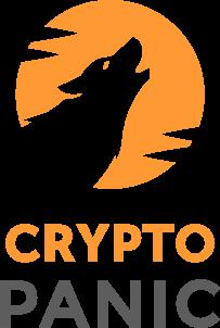 cryptopanic_bitcoinnews_partner