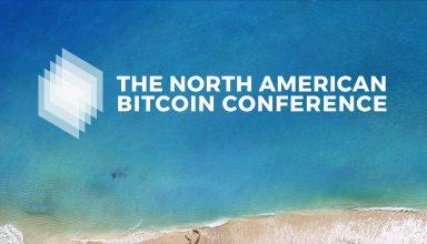 The North American Bitcoin Conference In Miami 16-18 January 2019