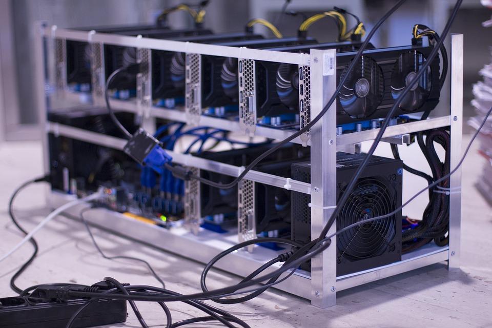 Bitmain Faces $5 Million Lawsuit for Unfair Pre-Configuration of