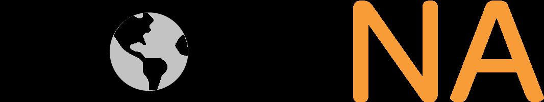 Coinna-original-b-logo