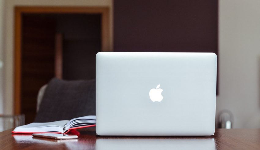 Apple Contributing to Ethical Mining Project