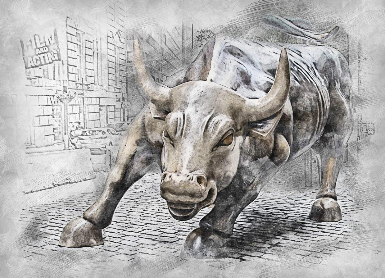 Is 2019 the Year of the Crypto Bull Market? - BitcoinNews.com