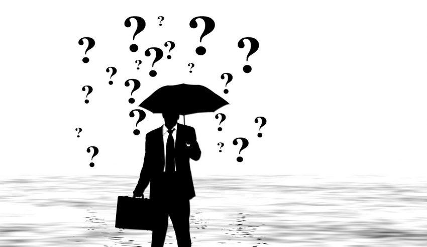 What's Happening to Digital Securities