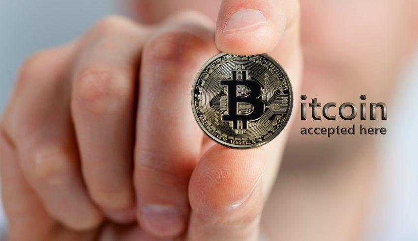 American Electronics Distributor Avnet Accepts Bitcoin