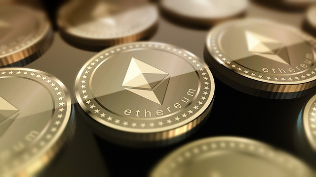Vitalik Buterin Concedes Ethereum's Price Does Matter
