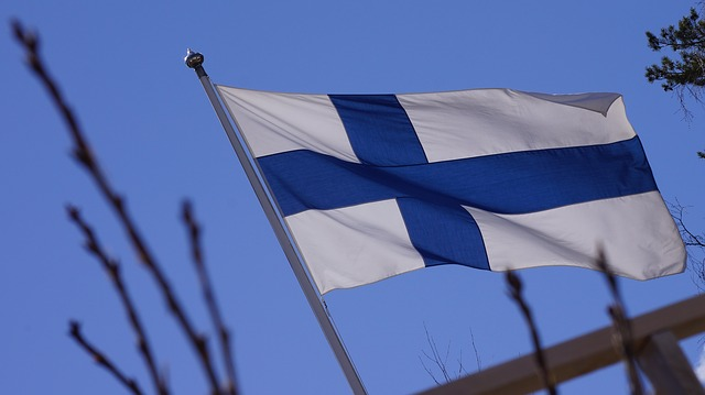 LocalBitcoins to be Supervised by Finland's Financial Supervisory Authority