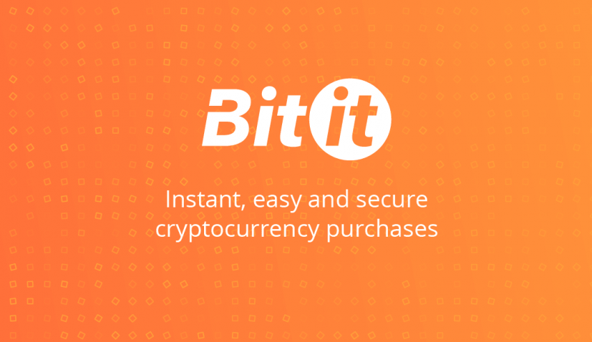 Bitit.io Review – Buying Bitcoin and More on Bitit.io