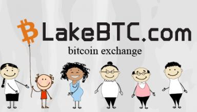 LakeBTC review