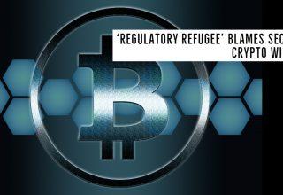 'Regulatory Refugee' Blames SEC for Crypto Winter