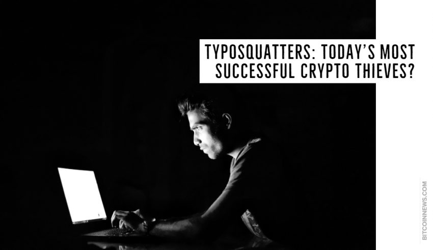 Typosquatters_ Today's Most Successful Crypto Thieves_