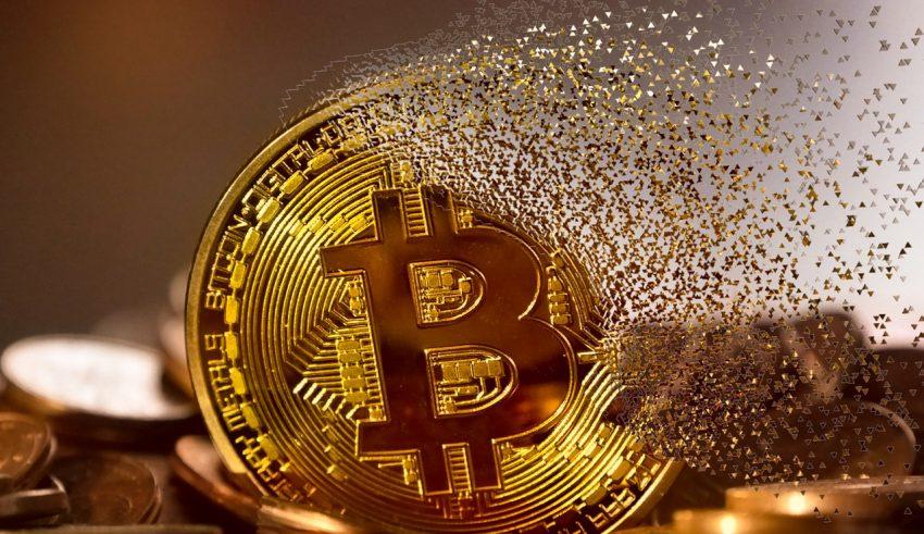 RBI Sandbox to Promote Fintech, Blockchain, Excludes Crypto