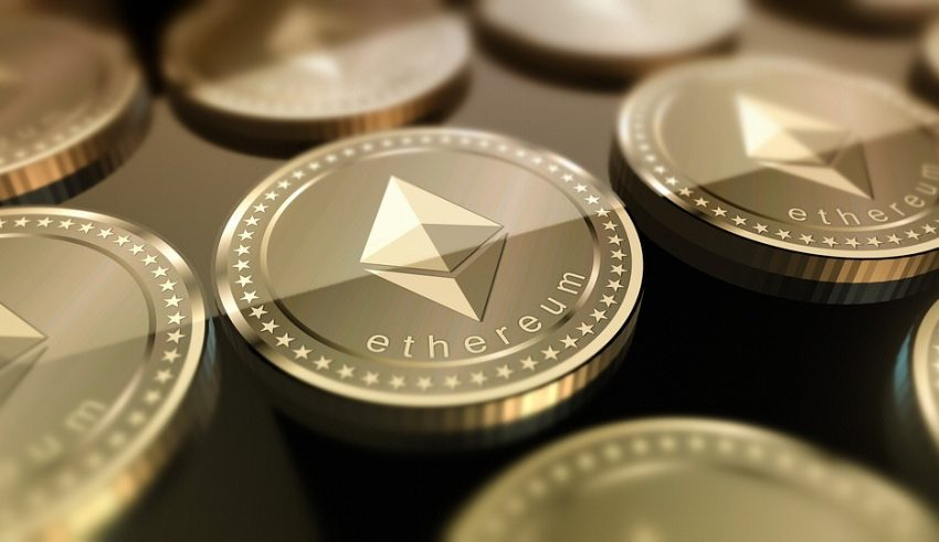 Ethereum Futures May Get Approved by CFTC in Near Future