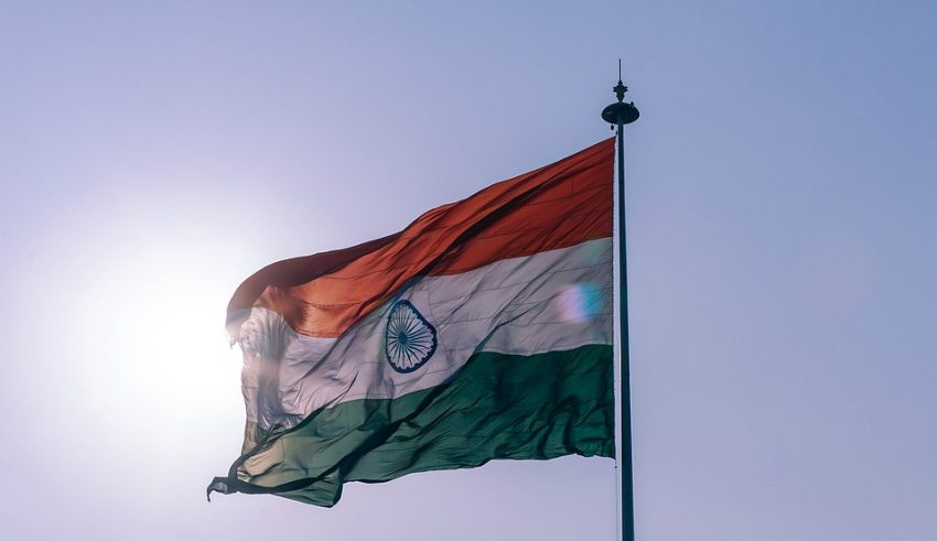 Telangana State Government in India Announces Blockchain Policy
