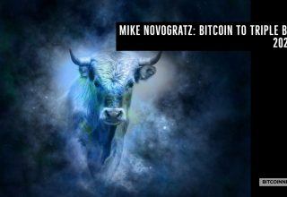Mike Novogratz_ Bitcoin to Triple by 2021 (1)