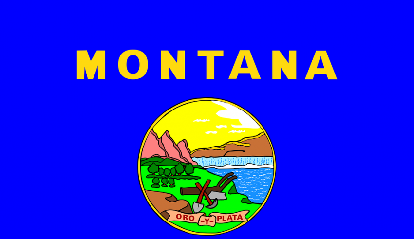 Montana Passes Bill to Exempt Utility Tokens From Securities Laws