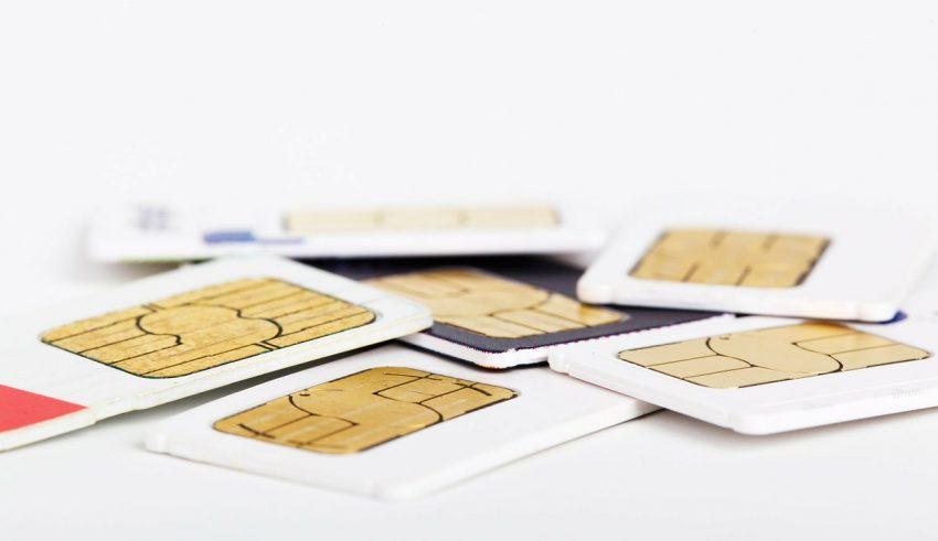 US Court Awards Crypto SIM Swapping Victim $75 Million