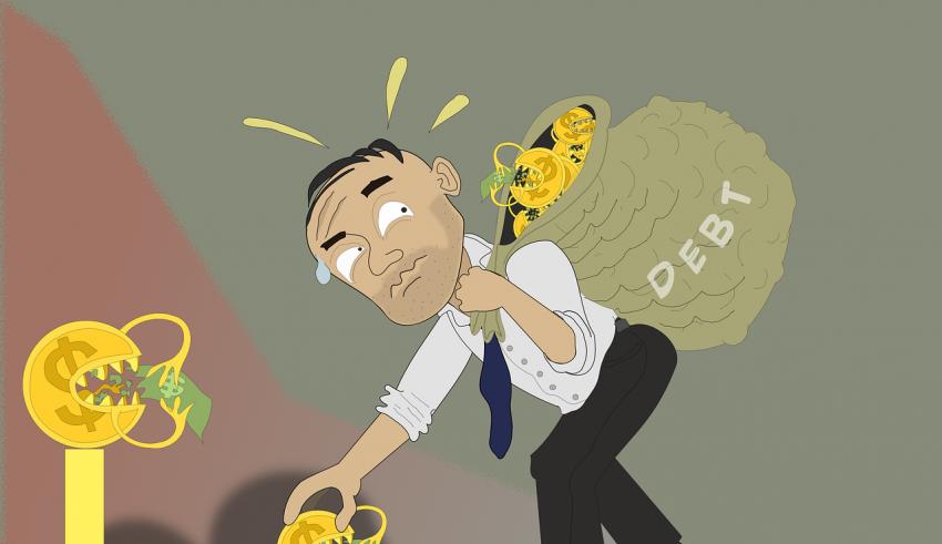 """Charlie Shrem: Mt Gox Created """"Token as Debt"""", Not Bitfinex"""