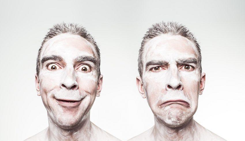 Winklevoss: Bystanders Crazier than Bitcoin Investors