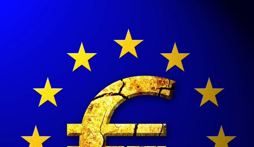 Investment Bank Société Générale Pushes for Crypto-Based Businesses Integration