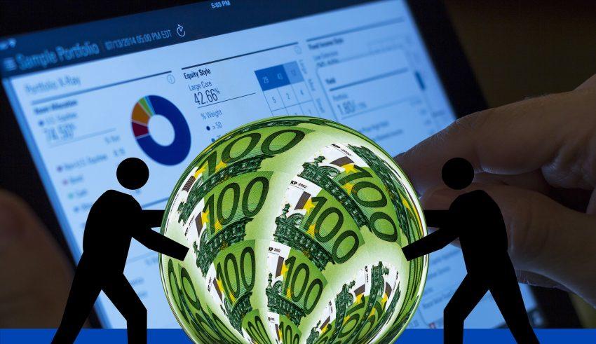 Tim Draper: $250,000 Bitcoin to Take 5% Global Market Share by 2023