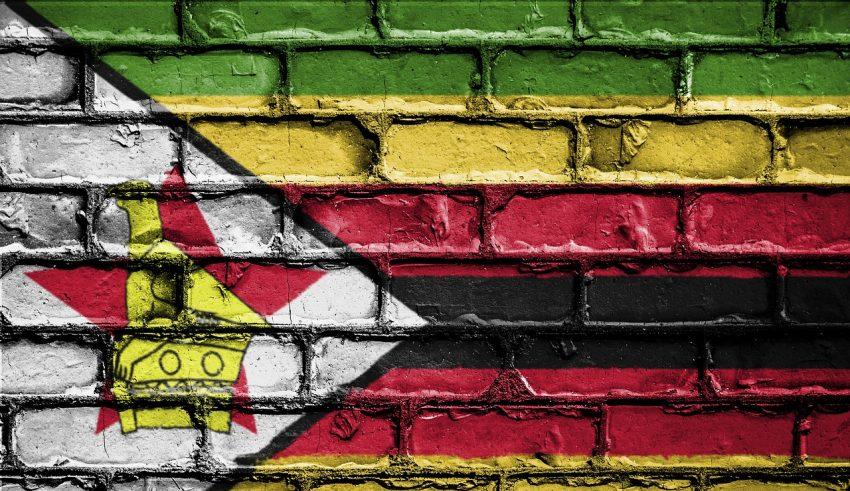 Zimbabwe Stock Exchange Seeks Regulatory Assurance to List Blockchain-Backed Products