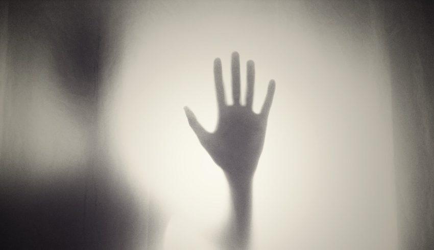 "Self-Exiled John McAfee ""Goes Dark"""
