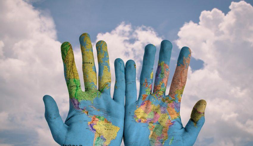 World Bank and CBA bond-i Creates First Trade Using DLT