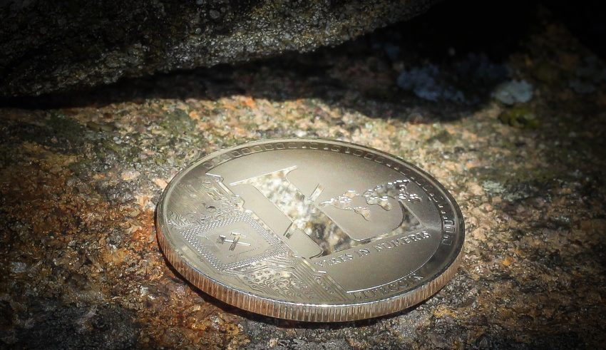 Litecoin Sees an Upsurge a Day After Litecoin Foundation Announces New Hardware Wallet