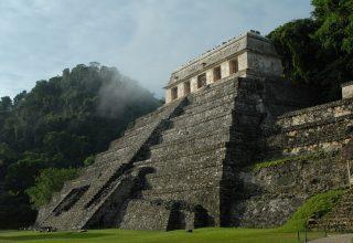 Brazilian Fintech Nubank Breaks into Mexico