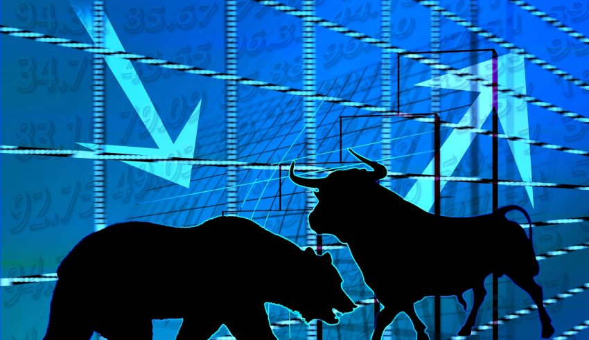 Crypto analysts trace the current Bitcoin rally to 2017 Bull market