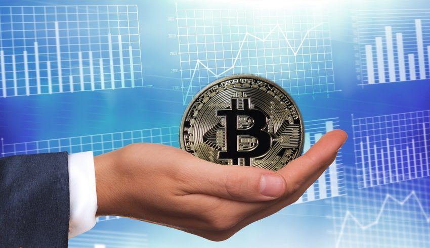 Bitcoin Retreats From Another $12,000 Attack to Regroup at $11,500