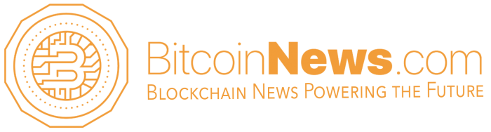 BitcoinNews.com
