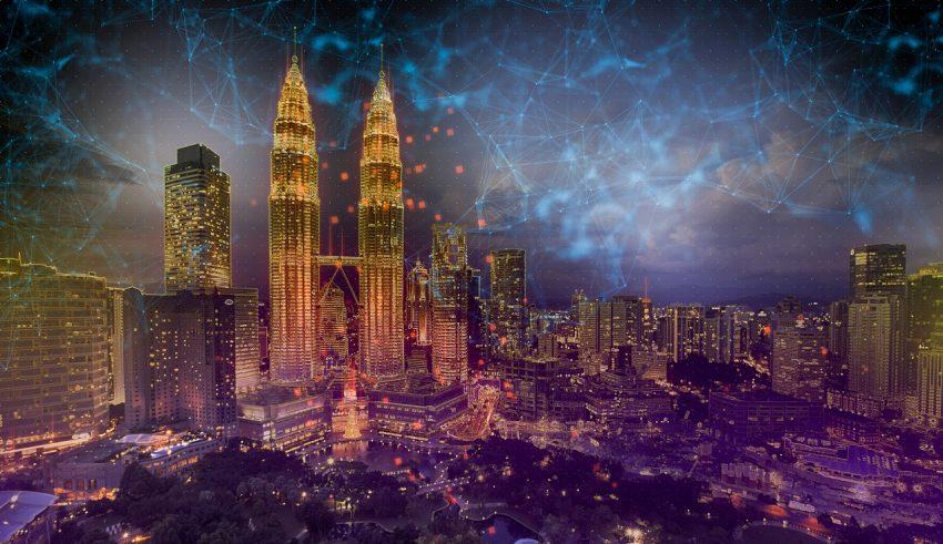 Malaysia Recognizes 3 Crypto Exchanges